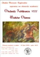 plakat01m