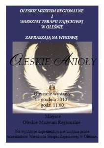 plakat WTZ.pdf