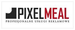 PIXELMEAL