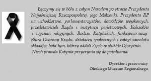 Kopia kondolencje3.pdf