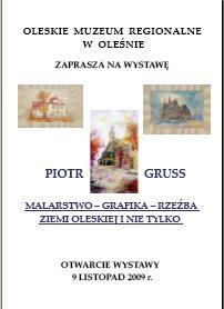 PLAKAT GRUSS1.pdf