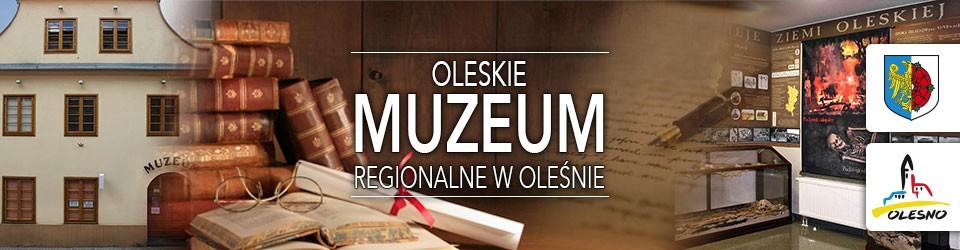 Oleskie Muzeum