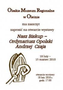 plakat Biskup.pdf