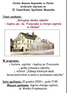 plakat II spot.muzealne A4.pdf