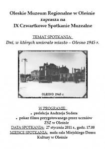 plakat IX spot.muz..pdf