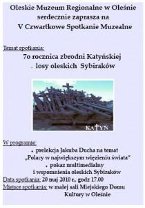 plakat V spot.muzealne.pdf
