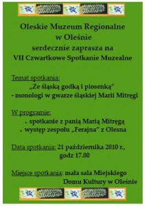 plakat VII spot. muz..pdf