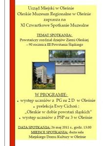 plakat XI spot. muzealne 1.pdf