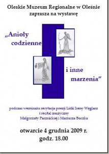 plakat anioły.pdf