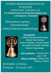 plakat dzwonki świata.pdf
