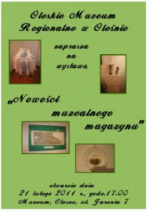 plakat nowości muzealnego magazynu.pdf