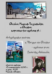 plakat wystawa.pdf