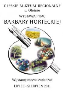 plakat.p. Hortecka.pdf