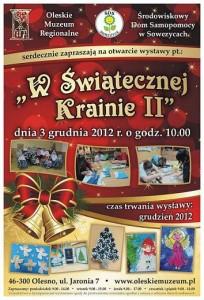 swiateczna kraina 2012 plakat v1.pdf