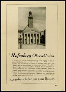 166_Heimatkalender_Rosenberg_1940