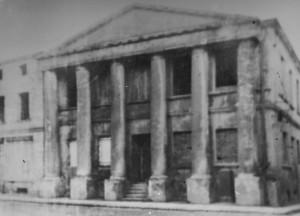 1945a