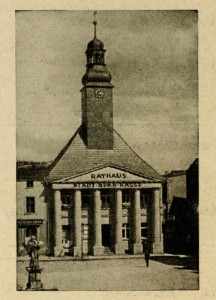 205_Heimatkalender_Rosenberg_1941