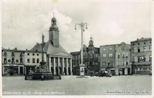 rathasu 1939 rok