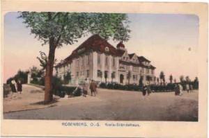 Kopia Budynek Starostwa Powiatowego