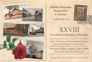 pocztowki 2015-06 plakat