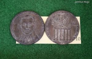 medale 1