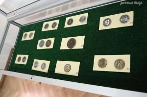 medale 2