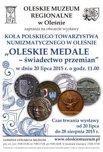 numizmatyka 2015-07
