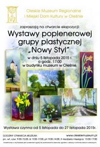 wystwa_muzeum_plakat