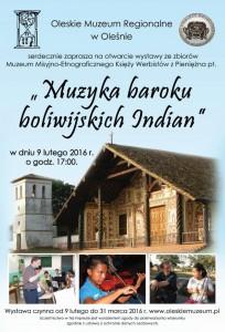 indianie_muzeum_plakat
