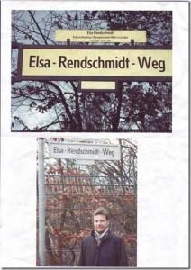 Ulica Rendschmidta