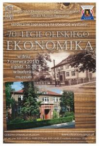 ekonomik_muzeum_plakat