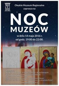 noc_muzeum_plakat