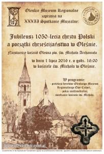 1050_muzeum_plakat-ts