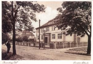 224 Szkoła Rolnicza 1927 r. kopia