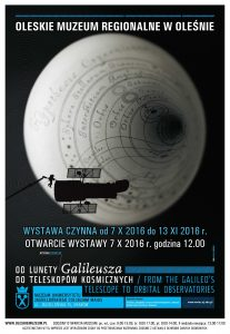 galileusz-plakat-v1