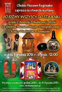 szopki-2016-plakat-v2