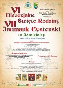 VII Jarmark Cysterski w Jemielnicy_jpg